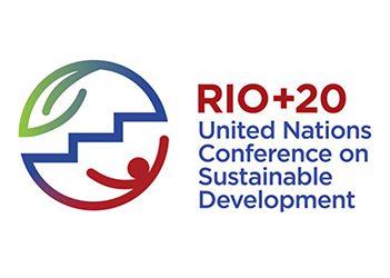 Rio+20: Conférence des Nations Unies sur le développement durable , Rio de Janeiro, juin 2012