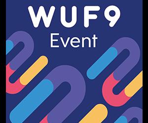 9e Forum Urbain Mondial, Kuala Lumpur, février 2018