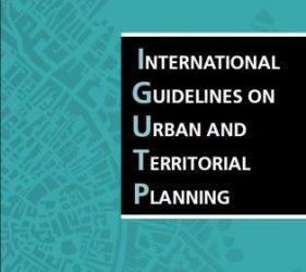 Les Guidelines d'ONU-Habitat